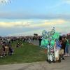 balloonfiesta_7736