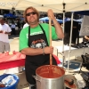chilicookoff_6219