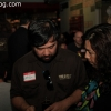 launch-party_6902