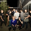 launch-party_6906