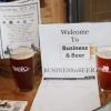 strand-brewing_6479