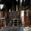brewery-abigaile-005