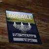 abigaile_3249