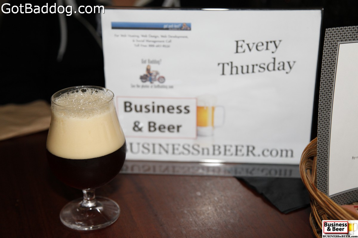 1321taproom_6200