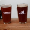 strandbrewing_4133
