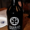 monkishbrewing_6443