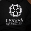 monkishbrewing_6445