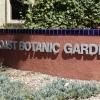 gardens_1326