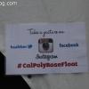 calpoly_6389