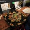birthday-sushi_4912