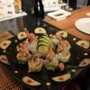 birthday-sushi_4913