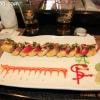 birthday-sushi_4914