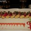 birthday-sushi_4916