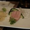 birthday-sushi_4920
