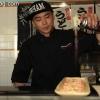 birthday-sushi_4921