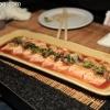 birthday-sushi_4922