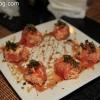 birthday-sushi_4923