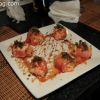 birthday-sushi_4924