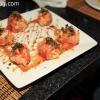 birthday-sushi_4925