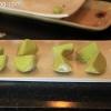 birthday-sushi_4929