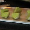 birthday-sushi_4930
