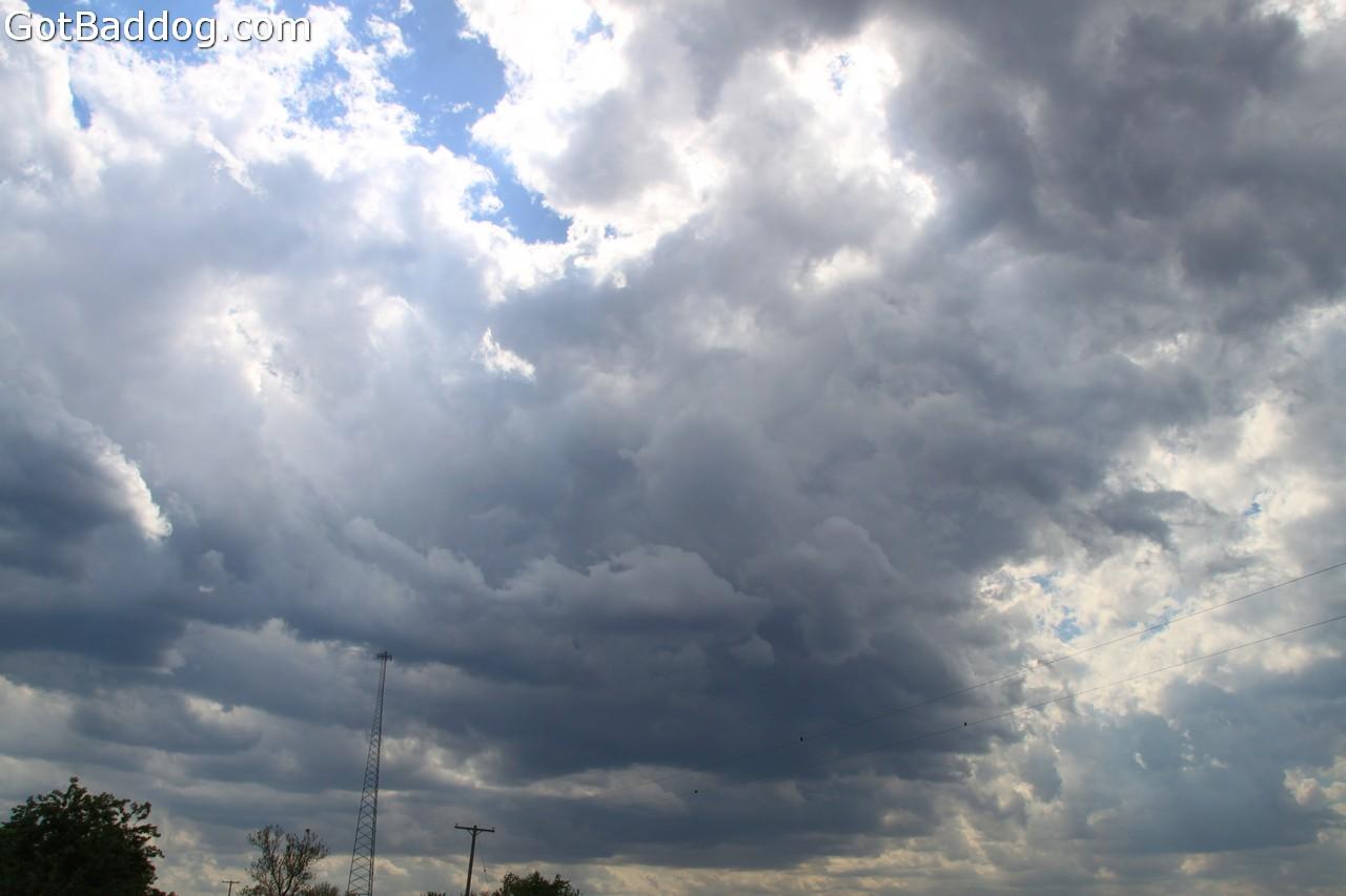 storm_6805