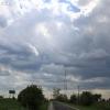 storm_6806