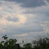 storm_6809