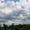 storm_6811