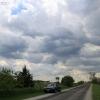storm_6812