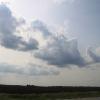 storm_6823