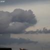 storm_6850