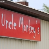 unclemonkeys_6829
