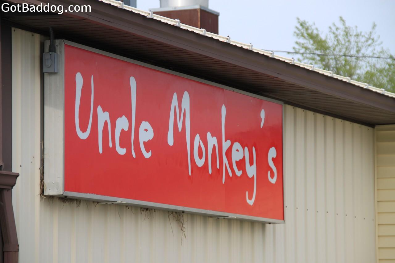 unclemonkeys_6829
