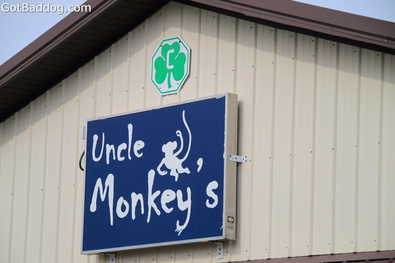 unclemonkeys_6830