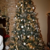 holidaymixer_4183
