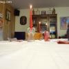 dinner_2188