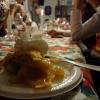 dinner_2237