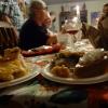 dinner_2238