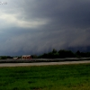 storm_7139
