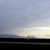 storm_7179