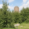 countyorchard_0439