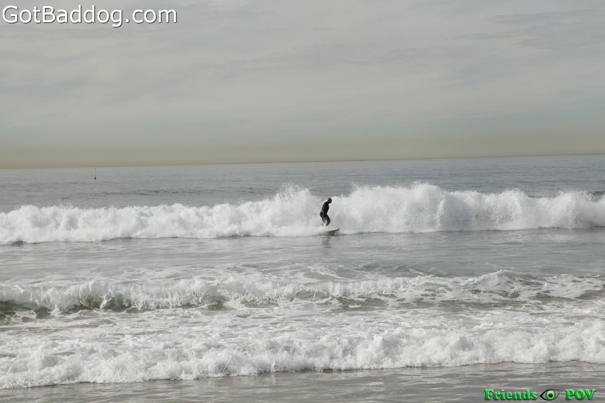 breakwater_7940
