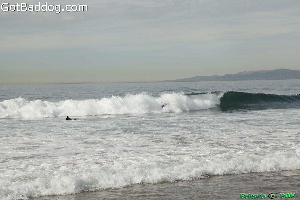 breakwater_7961
