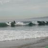 breakwater_7951