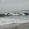 breakwater_7952