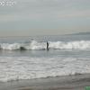 breakwater_7953