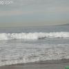 breakwater_7956