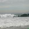 breakwater_7959