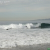 breakwater_7960